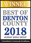 cartwrights, best restaurants in denton, best of denton